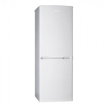 Холодильник Candy CCBS 5154 W