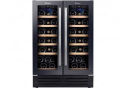 Встраиваемый винный шкаф Candy CCVB60D