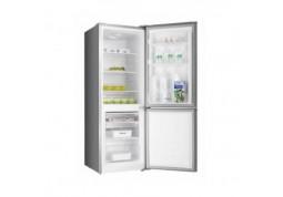 Холодильник Candy CFM 14504S описание