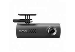 Видеорегистратор Xiaomi 70mai Smart Dash Cam 1S EN/RU (Midrive D06) цена
