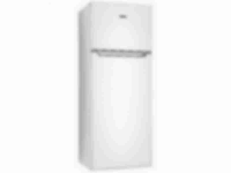 Холодильник Amica FD2305.4