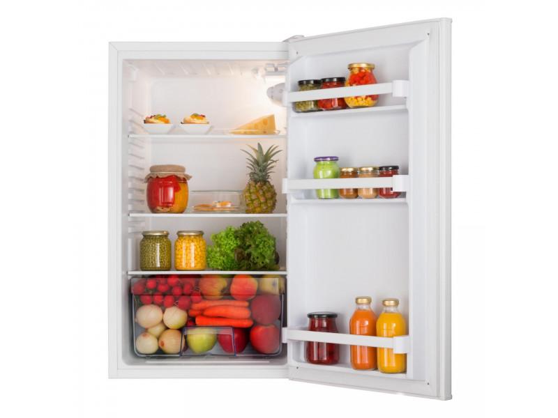 Холодильник Amica FC1224.4 дешево