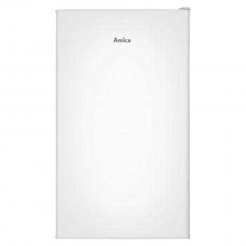 Холодильник Amica FC1224.4