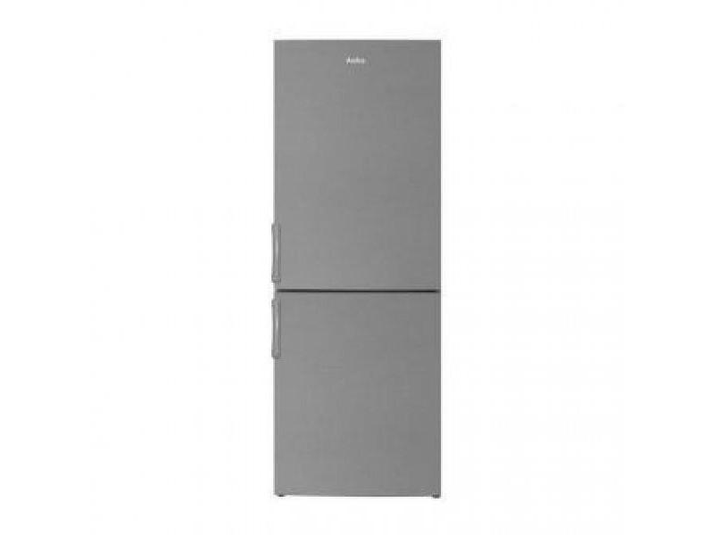 Холодильник Amica FK2415.3UX
