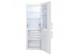 Холодильник Amica FK2415.3U дешево