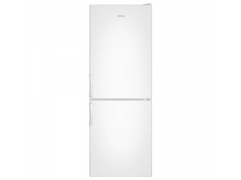 Холодильник Amica FK2415.3U