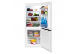 Холодильник Amica FK1815.4U цена