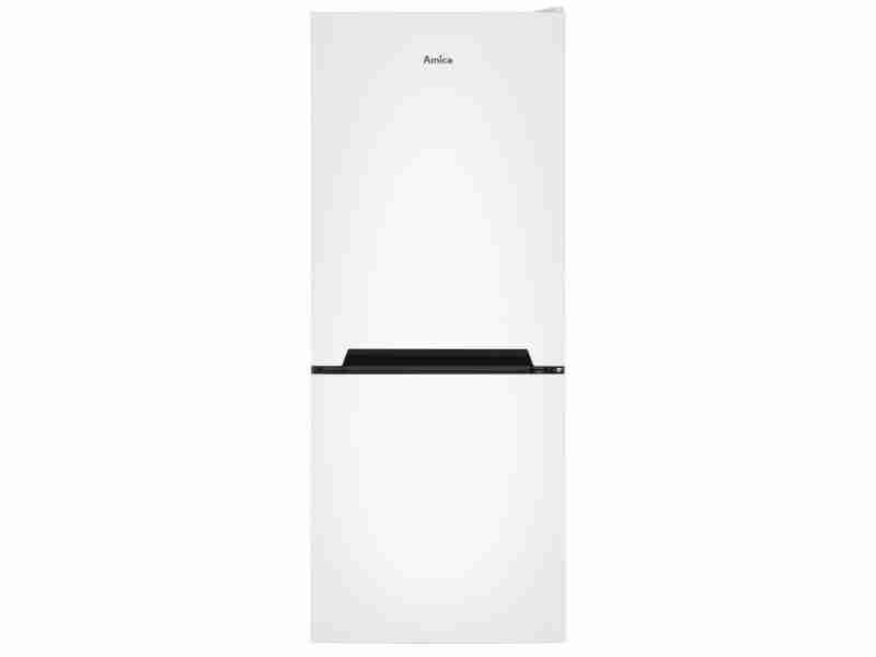 Холодильник Amica FK1815.4U