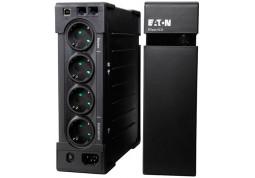 ИБП Eaton Ellipse Eco 800 USB