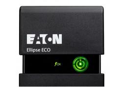 ИБП Eaton Ellipse Eco 800 USB цена