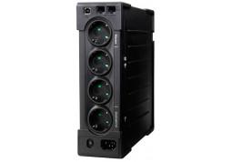 ИБП Eaton Ellipse Eco 800 USB в интернет-магазине