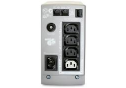 ИБП APC Back-UPS CS 650VA цена