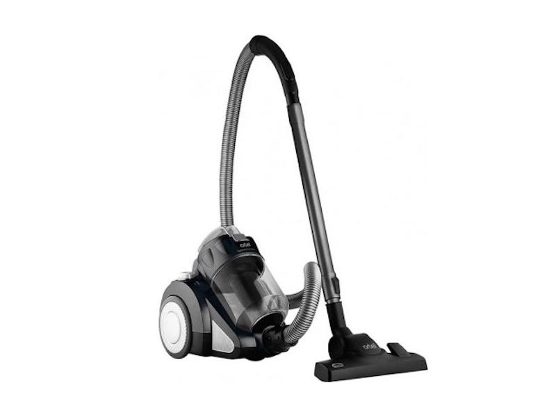 Пылесос безмешковый Artel VCC 0220 Black