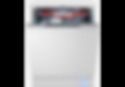 Встраиваемая посудомоечная машина Amica DIM637ANBTLKD