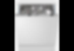 Встраиваемая посудомоечная машина Amica DIM604D