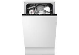 Посудомоечная машина Amica DIM404O
