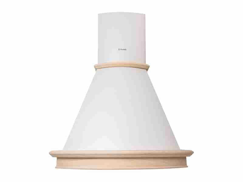 Вытяжка Perfelli K 6622 C IV 1000 COUNTRY LED