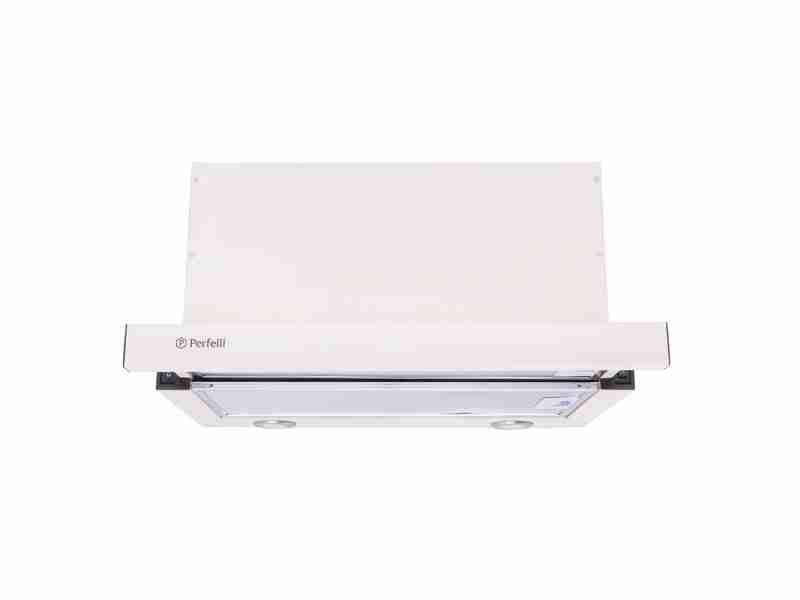 Вытяжка Perfelli TL 5612 C IV 1000 LED