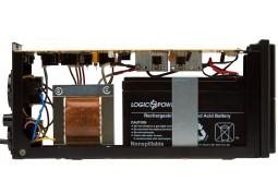 ИБП Logicpower LPM-U1250VA недорого