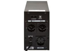 ИБП Logicpower LPM-U1250VA стоимость
