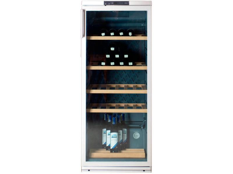 Винный шкаф Atlant ХТ 1008-000 дешево