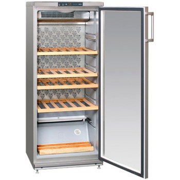 Винный шкаф Atlant ХТ 1008-000