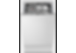 Встраиваемая посудомоечная машина  Amica DIM404D