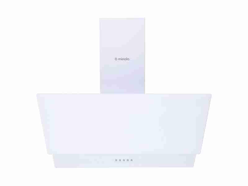 Вытяжка Minola HDN 6212 WH 700 LED