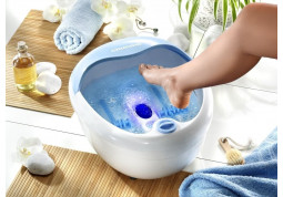 Массажная ванночка для ног Grundig FM 4020 в интернет-магазине