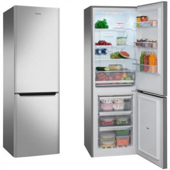 Холодильник  Amica FK2695.4FTX