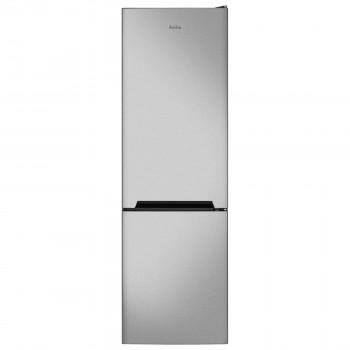 Холодильник  Amica FK2515.4UTX