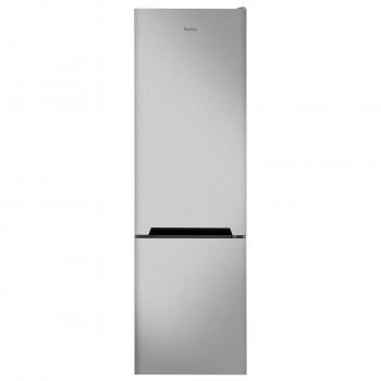 Холодильник  Amica FK3015.4UTX