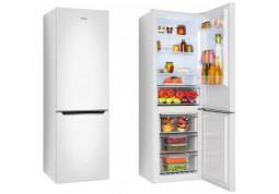 Холодильник Amica FK3356.4FZAA