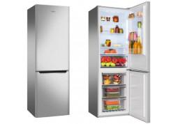 Холодильник Amica FK3356.4FZXAA