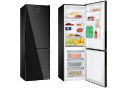 Холодильник Amica AMICA FK3356.4GBDFZAA