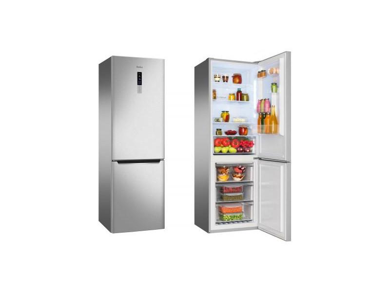 Холодильник Amica FK3356T.4DFX