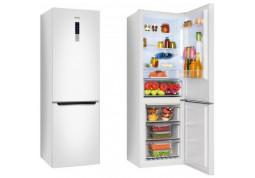 Холодильник Amica FK3356T.4DFZ