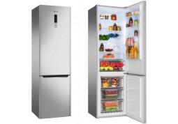 Холодильник  Amica FK3556.2DFZX