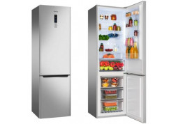 Холодильник  Amica FK3556.4DFZXAA