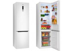 Холодильник  Amica FK3556.4DFZ