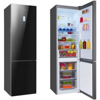 Холодильник  Amica FK3556.4GBDF