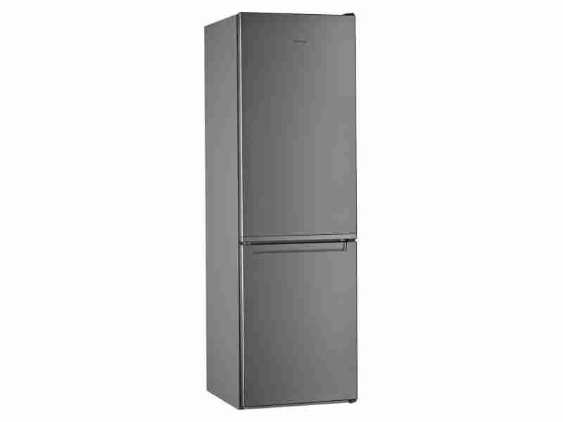 Холодильник Whirlpool W7831AOX