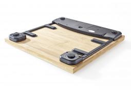 Весы напольные Grundig PS-4110 в интернет-магазине