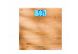 Весы напольные Grundig PS-4110