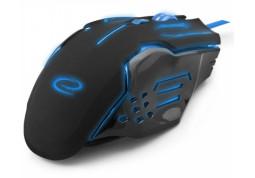 Мышь Esperanza MX403 Apache Blue (EGM403B) цена