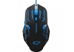 Мышь Esperanza MX403 Apache Blue (EGM403B)