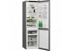 Холодильник Whirlpool W7931AOX стоимость