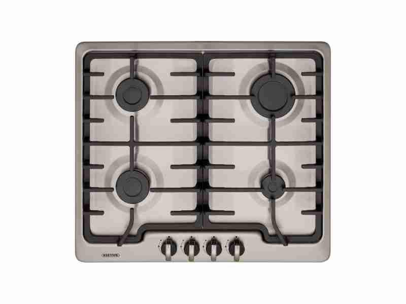 Варочная поверхность ELEYUS GRACIA 60 IS CF