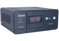 ИБП Staba Home-500 LCD