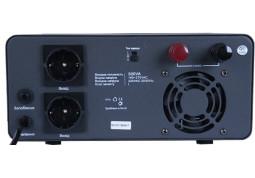 ИБП Staba Home-500 LCD дешево